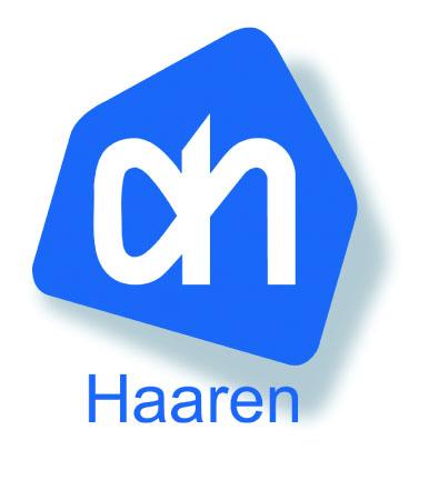 Albert Heijn Haaren
