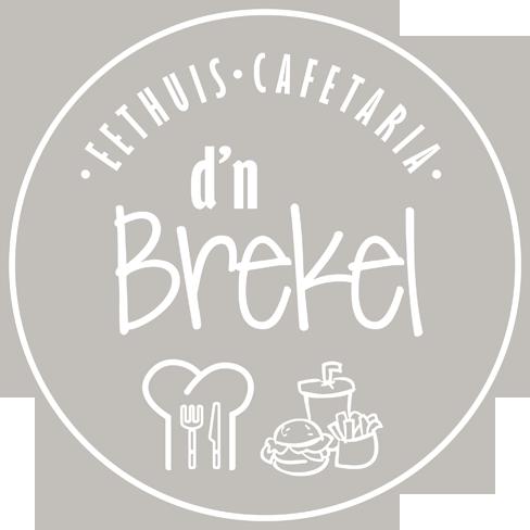Cafetaria d'n Brekel