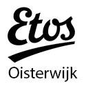ETOS Oisterwijk
