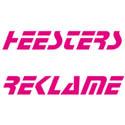 Heesters Reclame