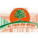 Kwekerij Jan van de Wiel