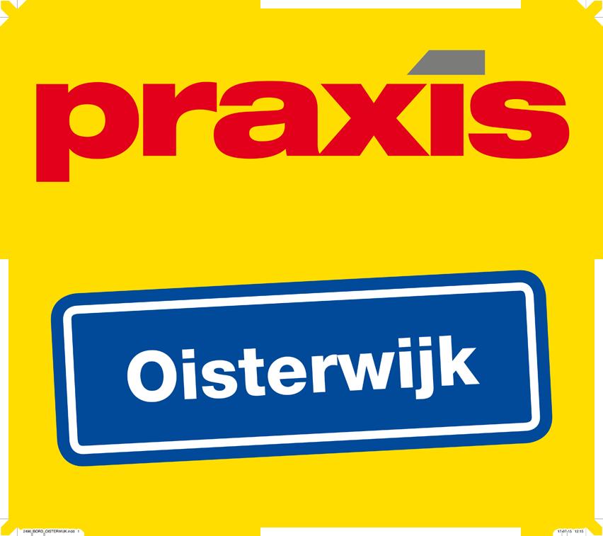 Praxis Oisterwijk